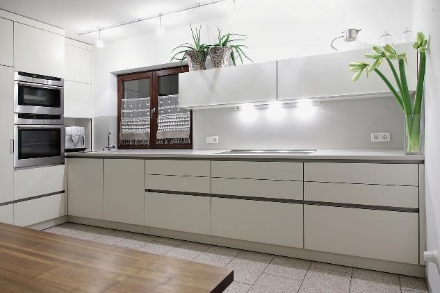Hartmann Küchen referenzen küchen tischlerei hartmann harald
